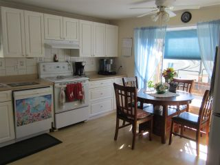 Photo 8: 311 -  58532 RR 113: Rural St. Paul County House for sale : MLS®# E4211467