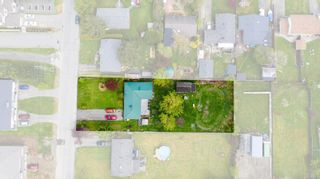 Photo 23: 6117 Marsh Rd in : Du West Duncan House for sale (Duncan)  : MLS®# 873971