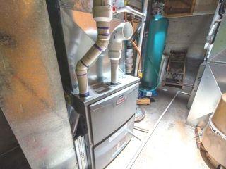 Photo 60: 8548 YELLOWHEAD HIGHWAY in : McLure/Vinsula House for sale (Kamloops)  : MLS®# 131384