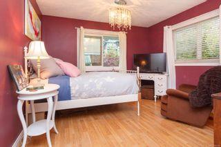 Photo 10: 1 615 Goldstream Ave in : La Fairway Half Duplex for sale (Langford)  : MLS®# 858058