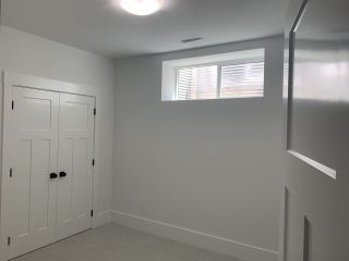 Photo 37: 1022 PINE STREET in KAMLOOPS: SOUTH KAMLOOPS House for sale : MLS®# 160314
