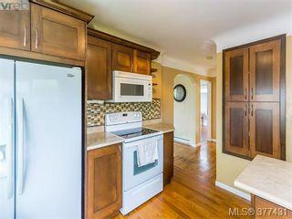 Photo 5: 37 Regina Ave in VICTORIA: SW Gateway House for sale (Saanich West)  : MLS®# 757815