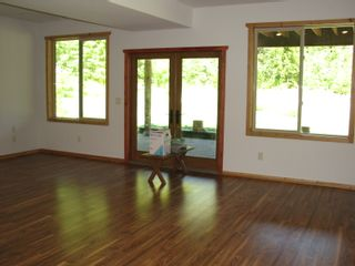 Photo 25: 1441 Taylor Rd: Sorrento House for sale (Shuswap)  : MLS®# 10208117