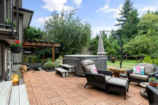 Photo 60: 166 Linley Rd in Nanaimo: Na Hammond Bay House for sale : MLS®# 887078