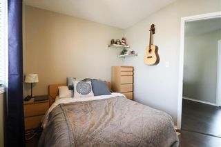 Photo 26: 42 Sunterra Cove in Winnipeg: Old Kildonan Residential for sale (4F)  : MLS®# 202119195