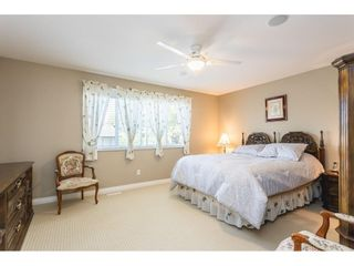 Photo 15: 21485 92B Avenue in Langley: Walnut Grove House for sale : MLS®# R2595008