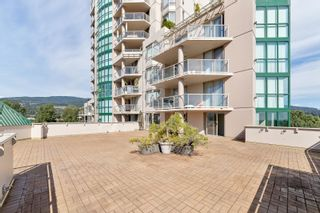 """Photo 18: 1003 1196 PIPELINE Road in Coquitlam: North Coquitlam Condo for sale in """"THE HUDSON"""" : MLS®# R2619914"""