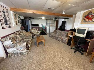 Photo 16: 2524 Foxbrook Road in Westville: 107-Trenton,Westville,Pictou Residential for sale (Northern Region)  : MLS®# 202104530