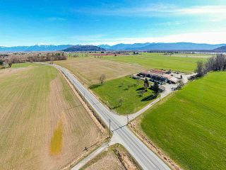 Photo 17: 40628 LOUGHEED Highway in Mission: Dewdney Deroche Agri-Business for sale : MLS®# C8037146