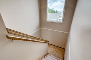 Photo 28: 604 High View Gate NW: High River Detached for sale : MLS®# A1071026