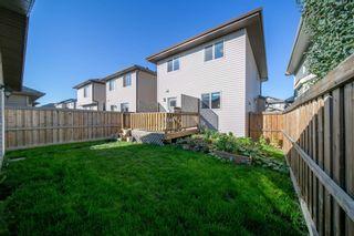 Photo 8: 1133 177A Street in Edmonton: Zone 56 House for sale : MLS®# E4262806