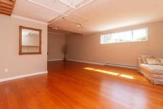 Photo 25: 111 75 Songhees Rd in : VW Songhees Row/Townhouse for sale (Victoria West)  : MLS®# 854182