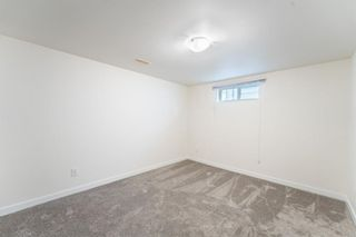 Photo 22: 99 Flavelle Road SE in Calgary: Fairview Detached for sale : MLS®# A1151118