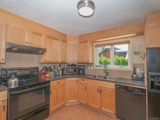 Photo 27: 729 ELAND DRIVE in CAMPBELL RIVER: CR Campbell River Central House for sale (Campbell River)  : MLS®# 766639