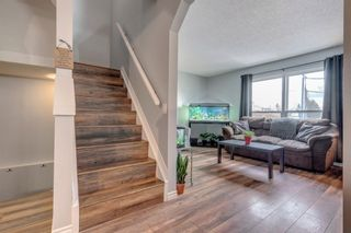 Photo 5: 704 43 Street SE in Calgary: Forest Heights Semi Detached for sale : MLS®# A1096355