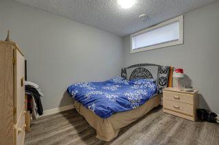 Photo 46: 15216 94 Street in Edmonton: Zone 02 House for sale : MLS®# E4239810