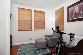 Photo 27: CHULA VISTA Townhouse for sale : 4 bedrooms : 2734 Brighton Court Rd #3