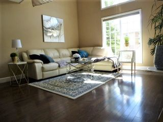 Photo 6: 4652 151 Street in Edmonton: Zone 14 Townhouse for sale : MLS®# E4244182