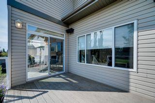 Photo 20: 1377 Breckenridge Drive in Edmonton: Zone 58 House for sale : MLS®# E4259847
