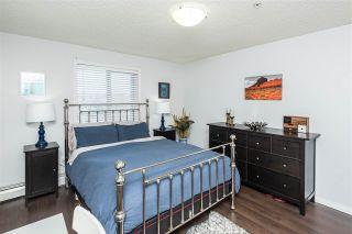 Photo 20: 314 151 EDWARDS Drive in Edmonton: Zone 53 Condo for sale : MLS®# E4225617