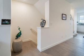 Photo 17: 948 Walden Drive SE in Calgary: Walden Row/Townhouse for sale : MLS®# A1149690