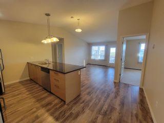 Photo 9: 3401 9351 SIMPSON Drive in Edmonton: Zone 14 Condo for sale : MLS®# E4249644