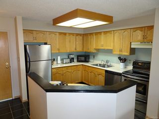 Photo 14: 301 960 ASSINIBOINE Avenue East in Regina: University Park Complex for sale (Regina Area 04)  : MLS®# 607716