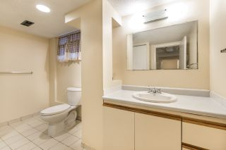 Photo 10: 1479 W 57TH Avenue in Vancouver: South Granville House for sale (Vancouver West)  : MLS®# R2134064