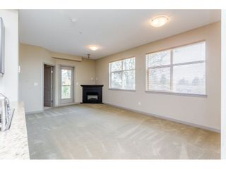 """Photo 6: 205 2511 KING GEORGE Boulevard in Surrey: King George Corridor Condo for sale in """"Pacifica"""" (South Surrey White Rock)  : MLS®# R2285160"""