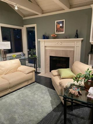 Photo 20: 1912 11 Street SW in Calgary: Upper Mount Royal Detached for sale : MLS®# A1123750