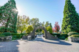 """Photo 16: 2102 4350 BERESFORD Street in Burnaby: Metrotown Condo for sale in """"CARLTON ON THE PARK"""" (Burnaby South)  : MLS®# R2542604"""