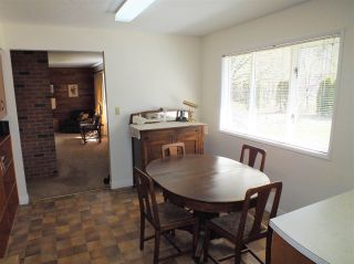 Photo 12: 59631 NASH Road in Laidlaw: Hope Laidlaw House for sale (Hope)  : MLS®# R2354766