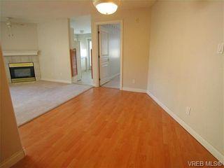 Photo 10: 407 141 E Gorge Rd in VICTORIA: Vi Burnside Condo for sale (Victoria)  : MLS®# 664284