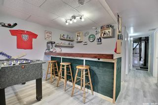 Photo 21: 207 SOUTH FRONT Street in Pense: Residential for sale : MLS®# SK852626