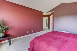 Photo 20: 97 Williamstown Park NW: Airdrie Detached for sale : MLS®# A1142238
