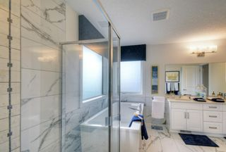 Photo 11: 13 Crestbrook Way SW in Calgary: Crestmont Detached for sale : MLS®# A1140042