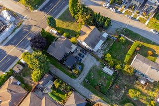 Photo 17: 375 BLUE MOUNTAIN Street in Coquitlam: Maillardville House for sale : MLS®# R2622191