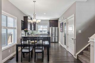 Photo 7: 161 Willow Green: Cochrane Duplex for sale : MLS®# A1020334