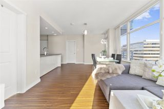 Photo 10: 606 4880 BENNETT STREET in Burnaby: Metrotown Condo for sale (Burnaby South)  : MLS®# R2537281