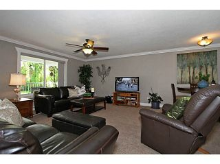 Photo 13: 7012 206TH Street in Langley: Willoughby Heights House for sale : MLS®# F1442130