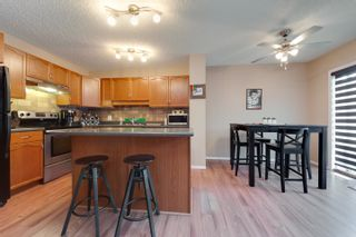 Photo 8: 12 380 SILVER_BERRY Road in Edmonton: Zone 30 Townhouse for sale : MLS®# E4255808