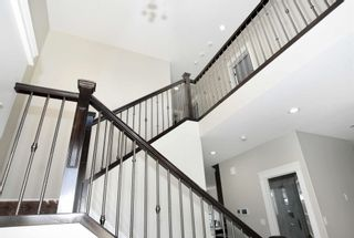 Photo 6: 4110 CHARLES Link in Edmonton: Zone 55 House for sale : MLS®# E4256267