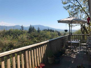 Photo 13: 36074 SOUTHRIDGE Place in Abbotsford: Abbotsford East House for sale : MLS®# R2569440
