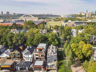 Photo 19: 9447 100A Street in Edmonton: Zone 12 House for sale : MLS®# E4218514