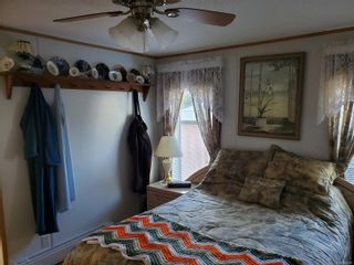 Photo 19: 30 541 Jim Cram Dr in : Du Ladysmith Manufactured Home for sale (Duncan)  : MLS®# 862967