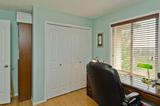 Photo 28: DOWNTOWN: Airdrie Apartment for sale