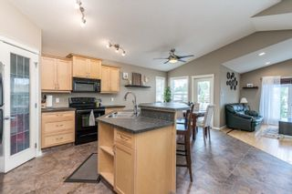 Photo 9: 4416 Yeoman Close: Onoway House for sale : MLS®# E4258597