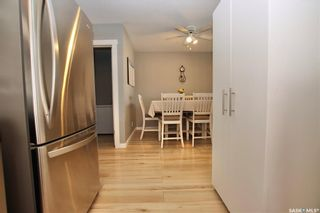 Photo 11: 75 Davidson Crescent in Saskatoon: Westview Heights Residential for sale : MLS®# SK854932