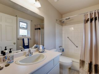 Photo 18: 3908 Lianne Pl in : SW Strawberry Vale House for sale (Saanich West)  : MLS®# 875878