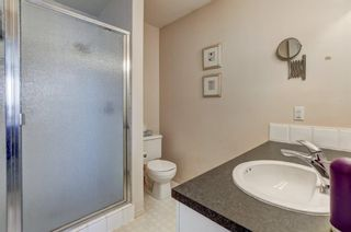 Photo 15: 55 Thornbird Way SE: Airdrie Detached for sale : MLS®# A1114077